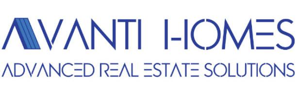 Avanti Homes, LLC